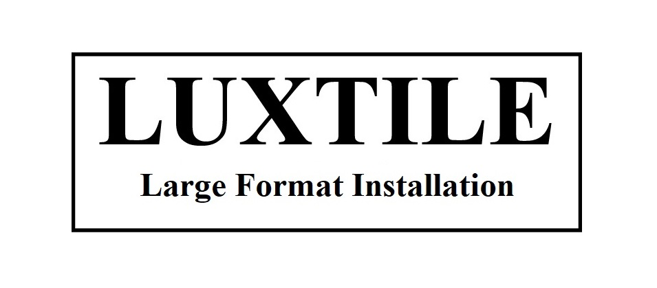 LuxTile Installations (Pty) Ltd